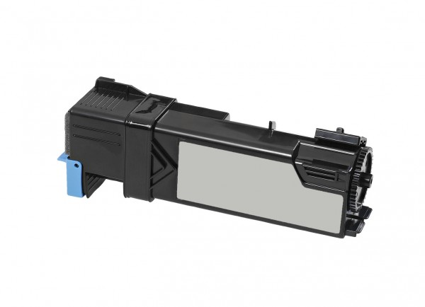 Alternativ Dell 593-11040 / N51XP Toner black 3.000 Seiten