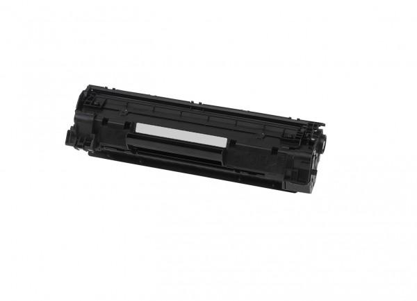 Alternativ HP CB436A / 36A Toner black 2.000 Seiten