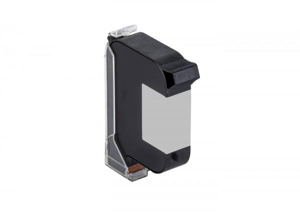 Alternativ HP 51645AE / 45 Tinte black 995 Seiten