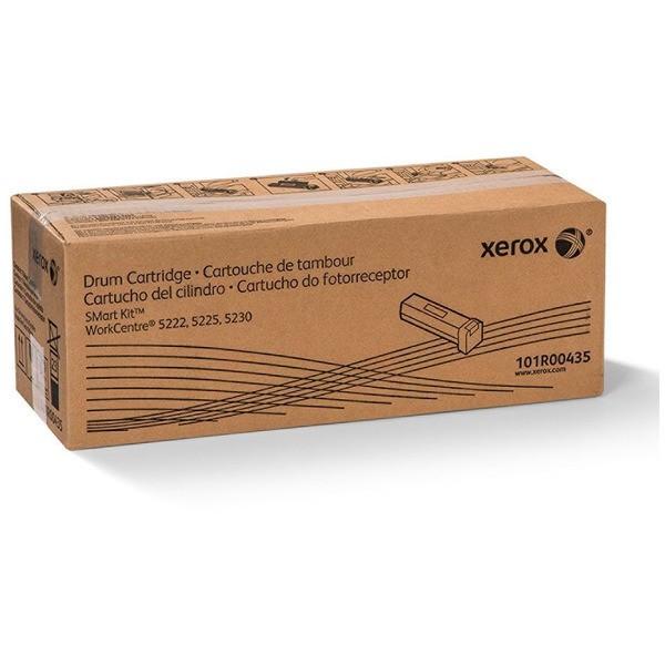 Original Xerox 101R00435 Drum Kit 80.000 Seiten