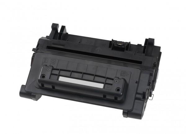 Alternativ HP CF281A / 81A Toner black 10.500 Seiten