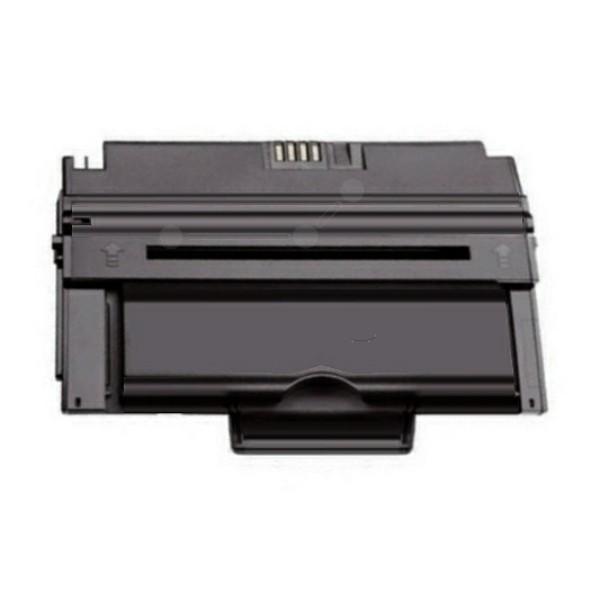 Original Dell 59310153 / RF223 Tonerkartusche schwarz 5.000 Seiten