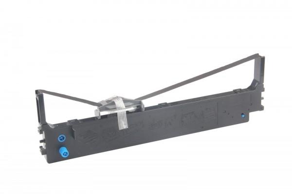 Alternativ OKI 44173405 Farbband schwarz für OKI ML 5720/5790