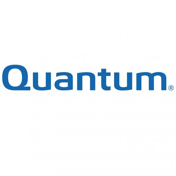 Original Quantum MR-L4MQN-01 LTO4 / LTO Ultrium 4 Datensicherung