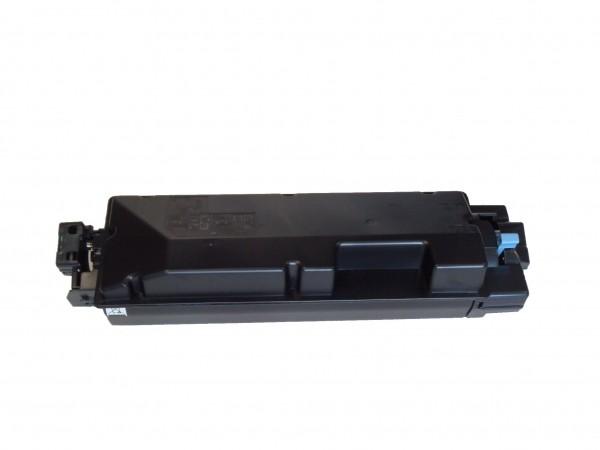 Alternativ Kyocera 1T02TV0NL0 / TK-5270K Toner black 8.000 Seiten
