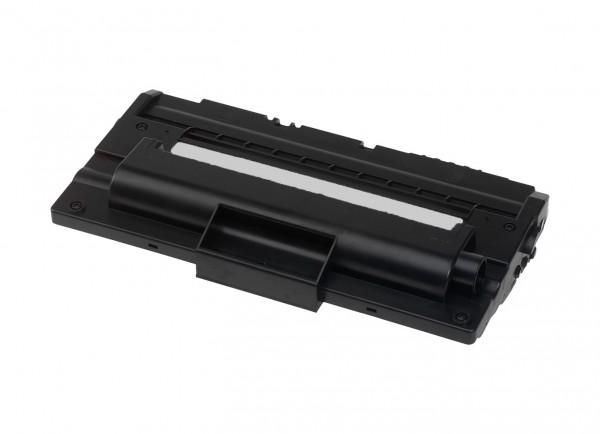 Alternativ Dell 593-10082 / P4210 Toner black 5.000 Seiten