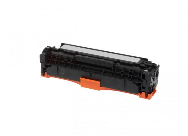 Alternativ HP CF383A / 312A Toner magenta 2.700 Seiten