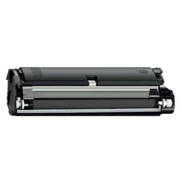 Original Konica Minolta 4576211 / 1710517005 Toner schwarz 4.500 Seiten