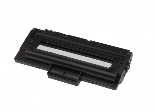 Alternativ Samsung / ML-1710D3 Toner black 3.000 Seiten