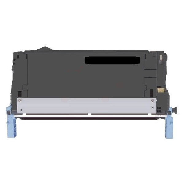 Original HP CB400A / 642A Tonerkartusche schwarz 7.500 Seiten