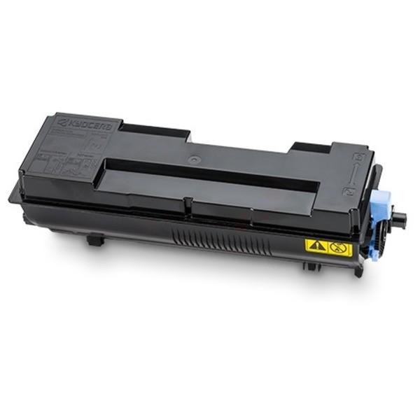 Original Kyocera 1T02P70NL0 / TK-7300 Toner-Kit 15.000 Seiten