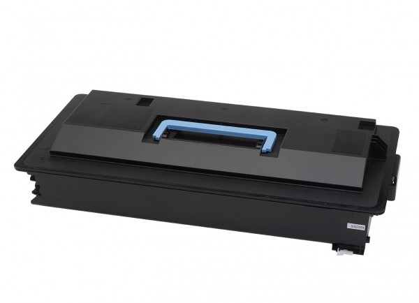Alternativ Kyocera 370AB000 / TK-2530 Toner black 34.000 Seiten
