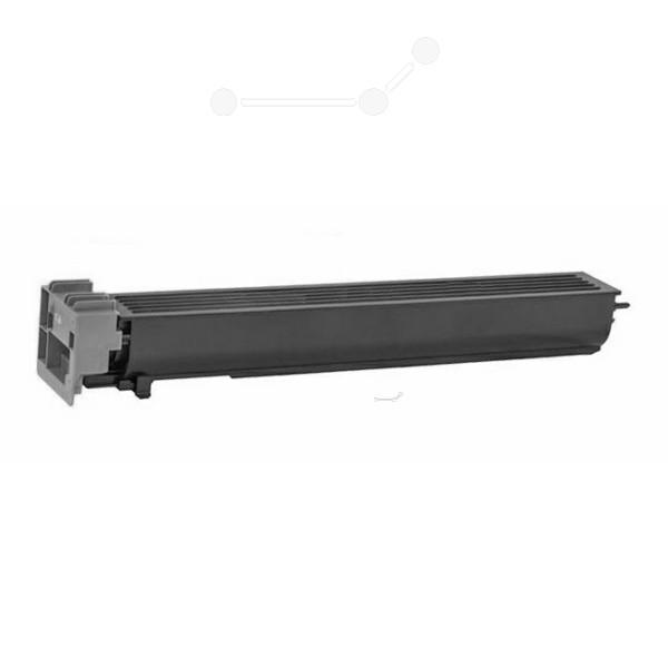 Original Konica Minolta A0TM150 / TN-613 K Toner schwarz 45.000 Seiten