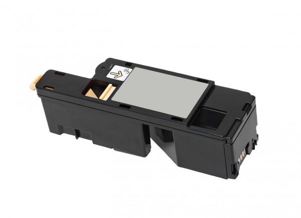 Alternativ Dell 593-11142 / CMR3C Toner magenta 1.400 Seiten