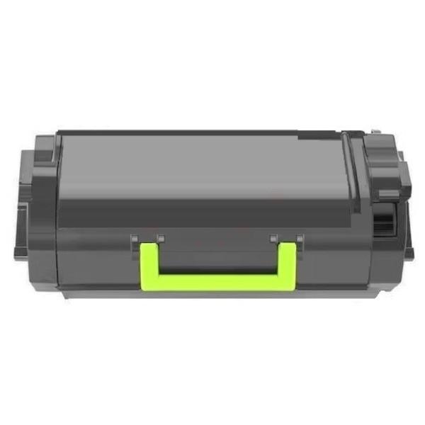 Original Lexmark 53B2H00 Toner-Kit return program 25.000 Seiten
