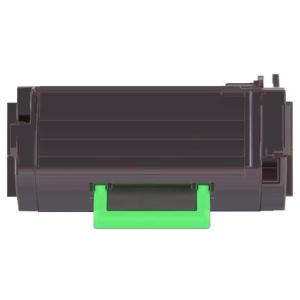 Original Lexmark 52D2X00 / 522X Toner-Kit schwarz return program 45.000 Seiten