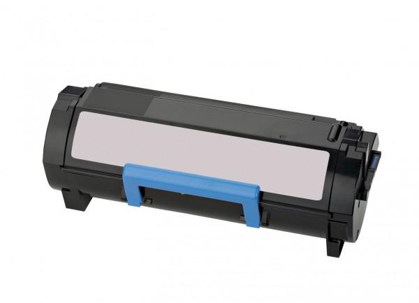 Alternativ Dell 593-11167 / C3NTP Toner black 8.500 Seiten