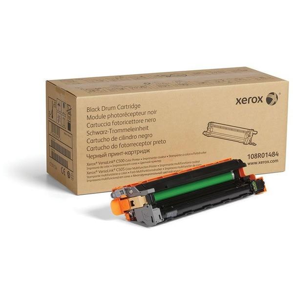 Original Xerox 108R01484 Drum Kit schwarz 40.000 Seiten