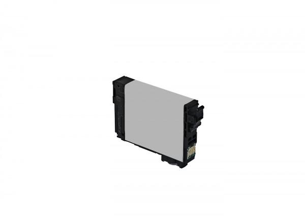 Alternativ Epson C13T29914010 / 29XL Tinte black ca. 450 Seiten