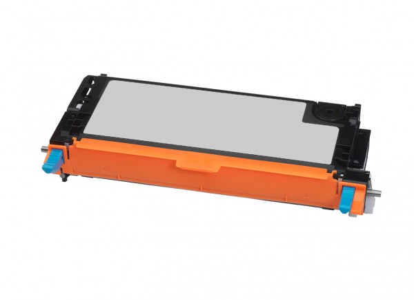 Alternativ Dell 593-10290 / G483F Toner cyan 9.000 Seiten