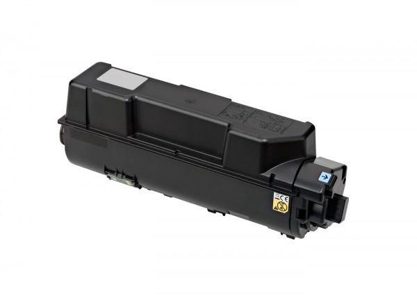 Alternativ Kyocera 1T02RY0NL0 / TK-1160 Toner black 7.200 Seiten