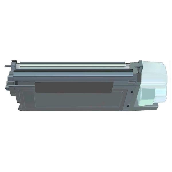 Original Sharp AL110DC Toner/Entwicklereinheit 4.000 Seiten