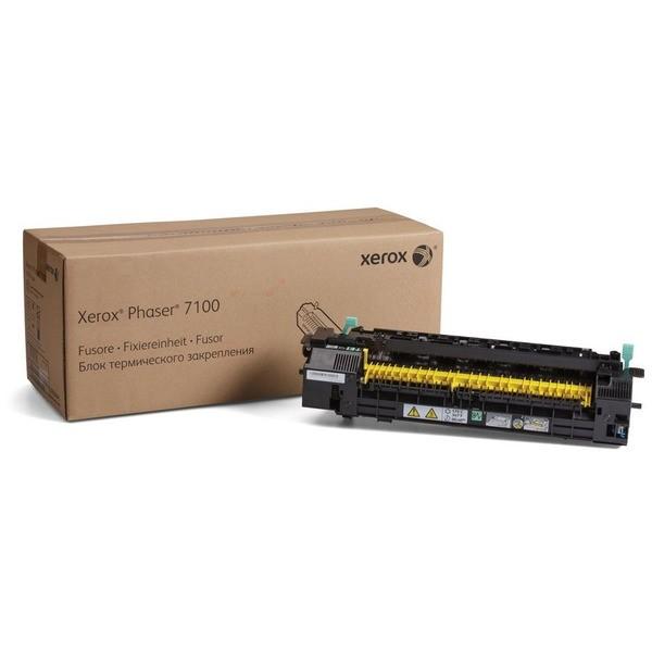 Original Xerox 109R00846 Fuser Kit 230V 100.000 Seiten