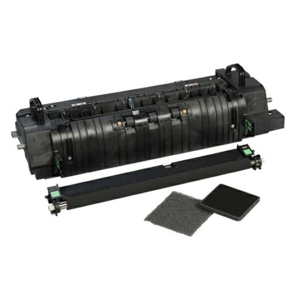 Original Ricoh 407099 Fuser Kit 160.000 Seiten