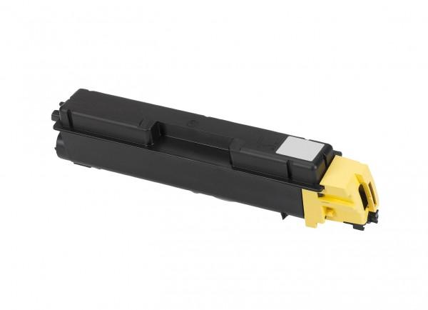 Alternativ Utax 4472610016 Toner gelb 5.000 Seiten