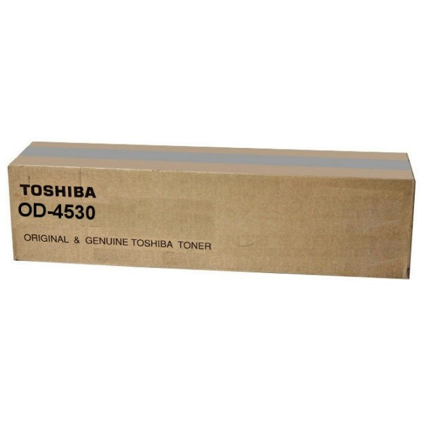 Original Toshiba 6LH58311000 / OD-4530 Drum Unit 120.000 Seiten