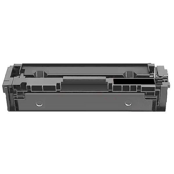 Original Canon 3028C002 / 054 H Tonerkartusche schwarz 3.100 Seiten