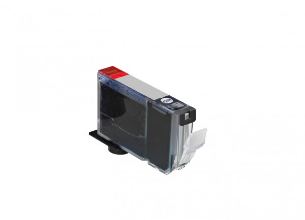 Alternativ Canon 0621B001 / CLI-8C Tinte cyan 900 Seiten