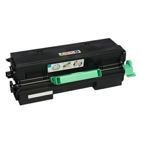 Original Ricoh 407323 / TYPE SP 4500 LE Toner-Kit 3.000 Seiten