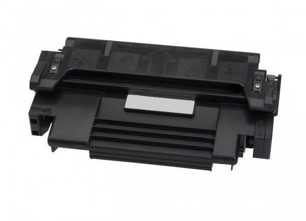 Alternativ HP 92298A / 98A Toner black 6.800 Seiten