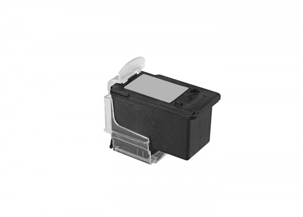 Alternativ Canon 5222B005 / PG-540XL Tinte black 180 Seiten