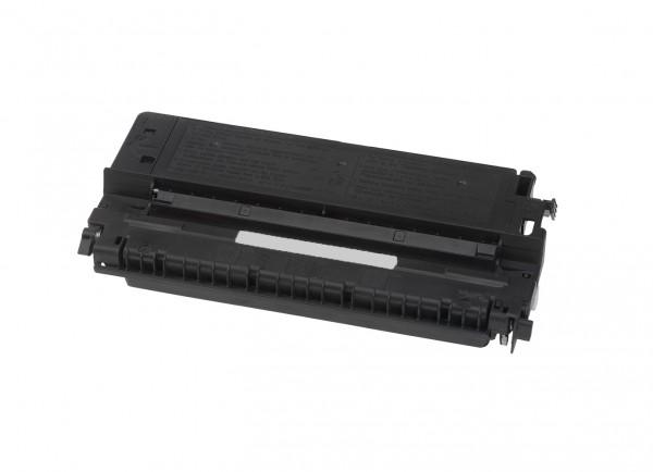 Alternativ Canon 1491A003 / E30 Toner black 4.000 Seiten