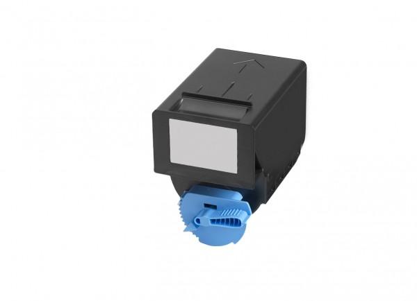 Alternativ Canon 0454B002 / C-EXV21M Toner magenta 14.000 Seiten
