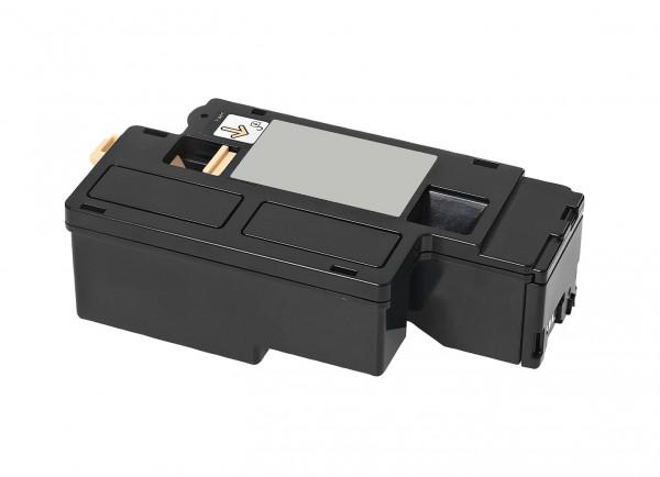Alternativ Dell 593-11140 / DC9NW Toner black 2.000 Seiten