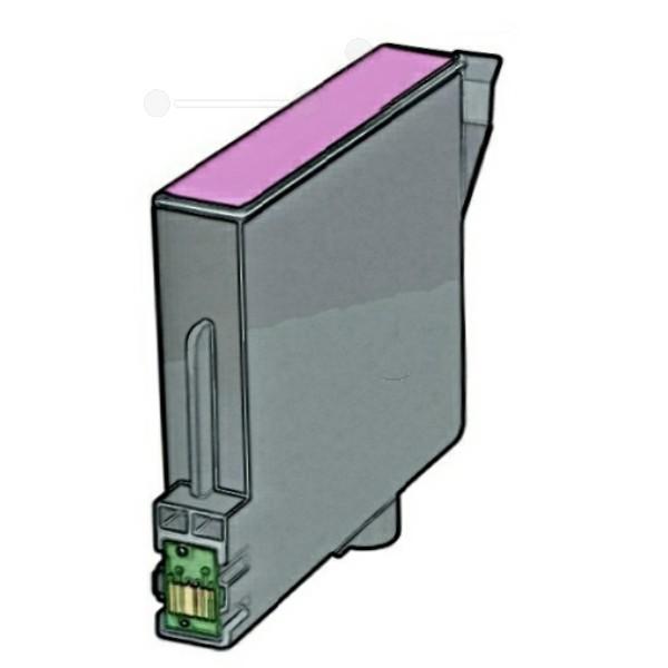 Original Epson C13T04834010 / T0483 Tintenpatrone magenta 13 ml 400 Seiten