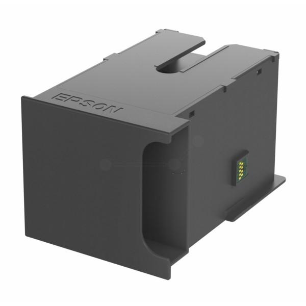 Original Epson C13T671000 / T6710 Resttintenbehälter 50.000 Seiten