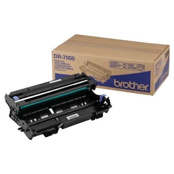 Original Brother DR7000 Drum Kit 20.000 Seiten
