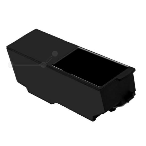 Original Epson C13T26214010 / 26XL Tintenpatrone schwarz XL 12,2 ml 500 Seiten