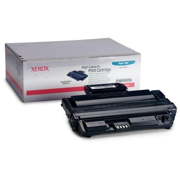 Original Xerox 106R01374 Tonerkartusche schwarz 5.000 Seiten