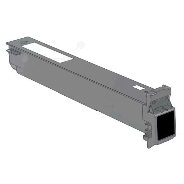 Original Konica Minolta A0D7152 / TN-213 K Toner schwarz 24.500 Seiten
