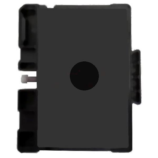 Original Ricoh 405761 / GC-41 K Gelkartusche schwarz 2.500 Seiten