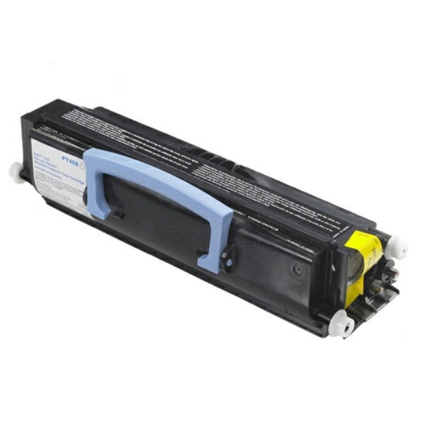 Original Dell 59310237 / MW558 Toner-Kit return program 6.000 Seiten