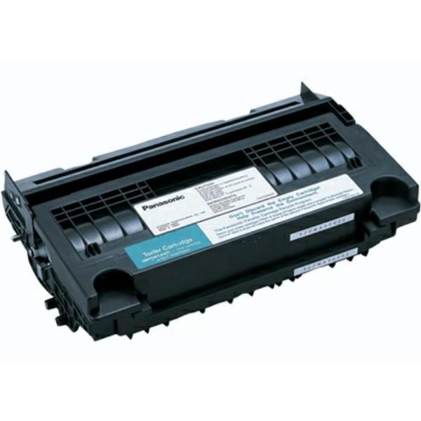 Original Panasonic UG5545 Tonerkartusche schwarz 10.000 Seiten