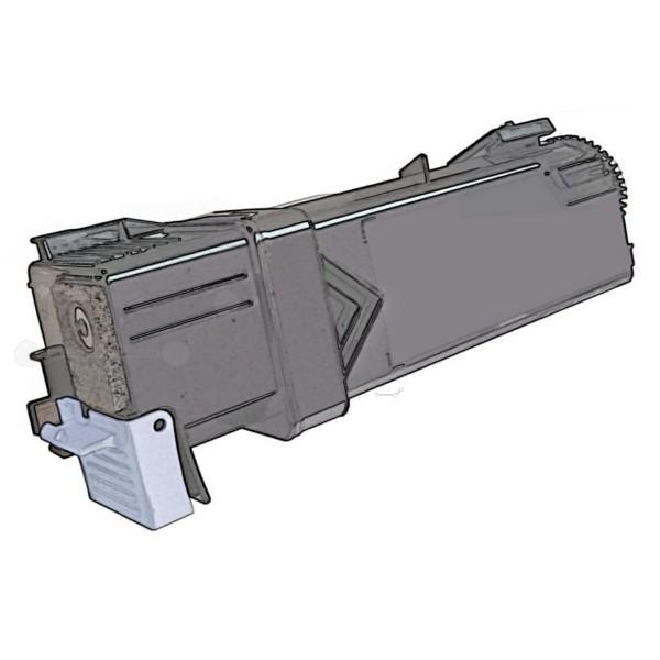 Original Dell 59311033 / 2Y3CM Toner magenta 2.500 Seiten