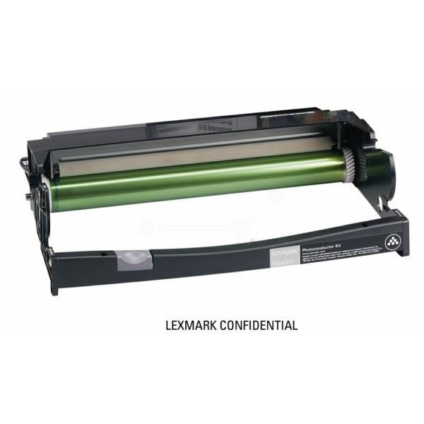 Original Lexmark 12026XW Drum Kit 25.000 Seiten