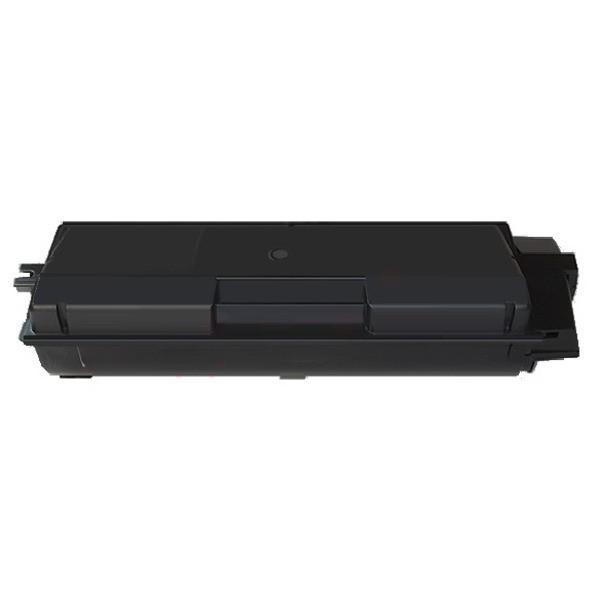 Original Kyocera 1T02KT0NL0 / TK-580 K Toner schwarz 3.500 Seiten